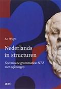 Nederlands in structuren | A. Wuyts |