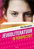 Jeugdliteratuur in perspectief | Rita Ghesquiere |
