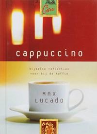 Cappuccino | Max Lucado |