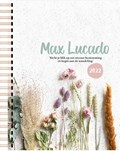 Max Lucado agenda 2022   Max Lucado  
