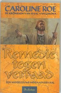Remedie tegen verraad | C. Roe |