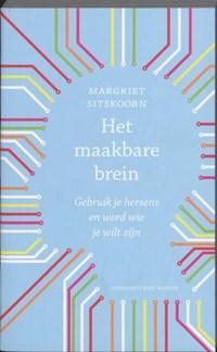 Het maakbare brein | Margriet Sitskoorn |