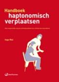 Handboek haptonomisch verplaatsen   Inga Mol  