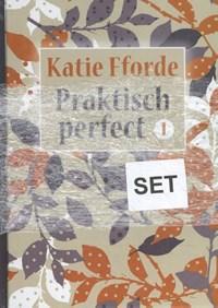 Praktisch perfect | Katie Fforde |