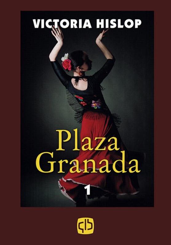 Plaza Granada (2 banden)