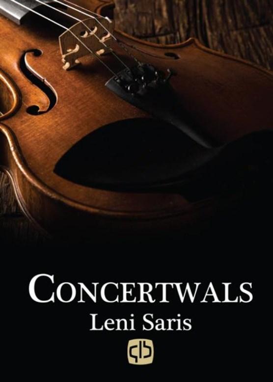 Concertwals