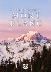 Mont blanc | Suzanne Vermeer |