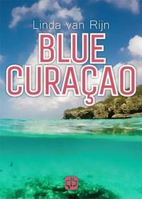 Blue Curaçao | Linda van Rijn |