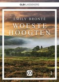 Woeste hoogten | Emily Brontë |