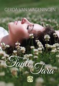 Tante Tara | Gerda van Wageningen |