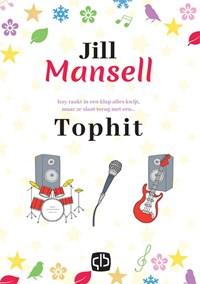 Tophit (in 2 banden) | Jill Mansell |