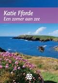 Een zomer aan zee | Katie Fforde |