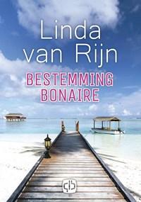Bestemming Bonaire | Linda van Rijn |