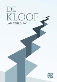 De kloof | Jan Terlouw |