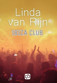 Ibiza Club | Linda van Rijn |