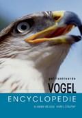 Vogel encyclopedie | V. Bejcek ; K. Stastny |