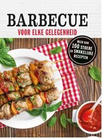 Barbecue   R. Caroll  