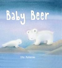 Baby Beer   Ellie Patterson  