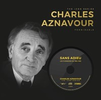 Charles Aznavour | Ed van Eeden |