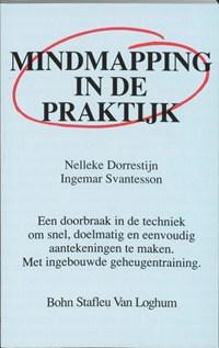 Mindmapping in de praktijk | N. Dorrestijn ; I. Svantesson |