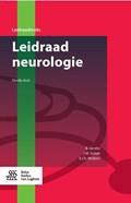 Leidraad neurologie   B. Jacobs ; J.W. Snoek ; E.Ch. Wolters  