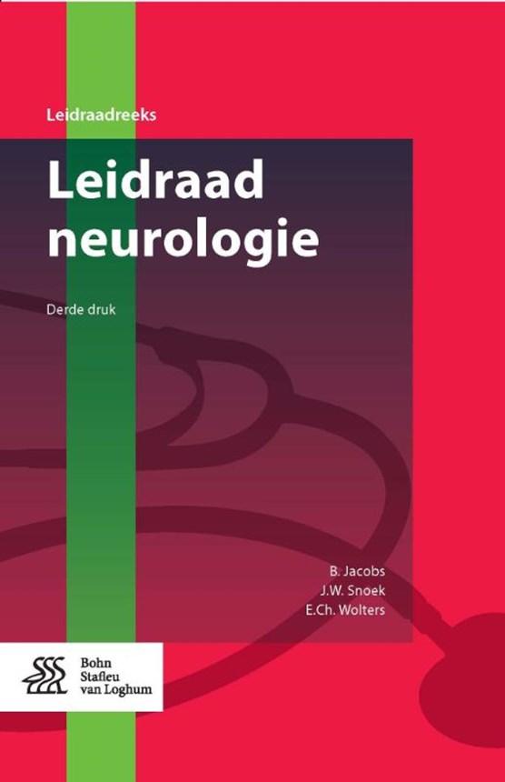 Leidraad neurologie