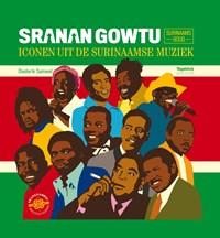 Sranan Gowtu | Diederik Samwel |
