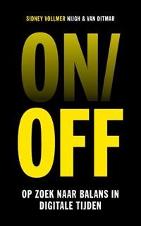 On/Off | Sidney Vollmer |