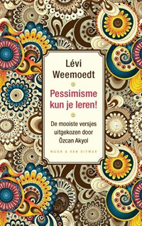 Pessimisme kun je leren! | Levi Weemoedt |