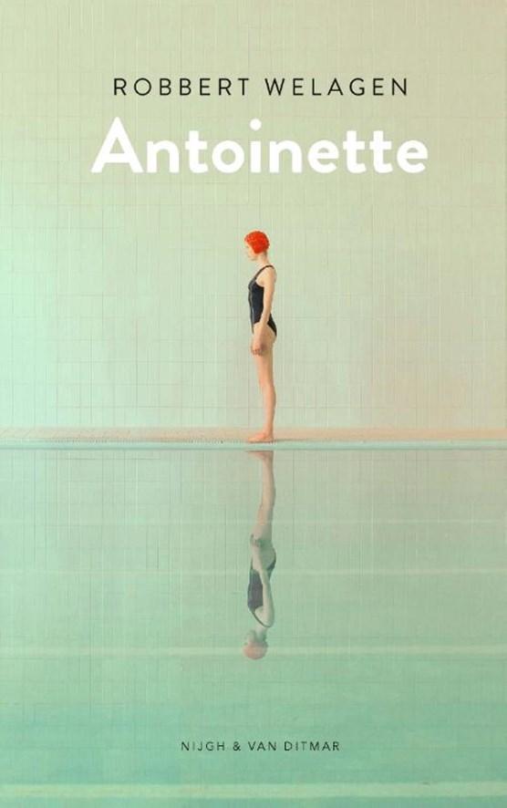 Antoinette