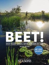 Beet! | Jacques Hermus |