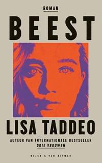 Beest | Lisa Taddeo |