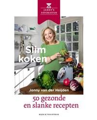 Slim koken | Janny van der Heijden |