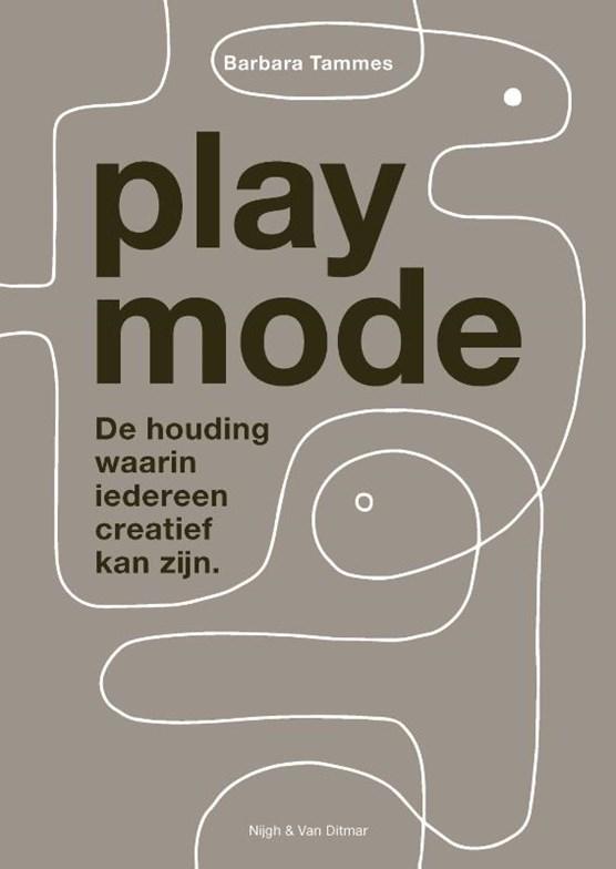 Playmode