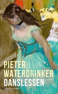 Danslessen | Pieter Waterdrinker |