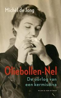 Oliebollen-Nel | Michèl de Jong |
