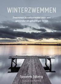 Winterzwemmen | Susanna Søberg |