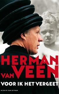 De jeugdjaren   Herman van Veen  