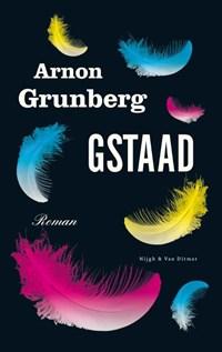 Gstaad | Arnon Grunberg |