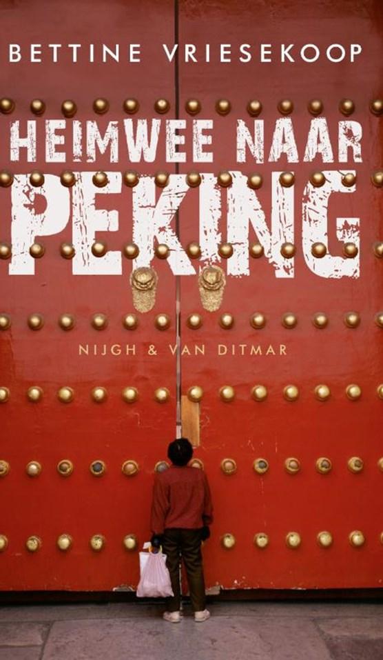 Heimwee naar Peking