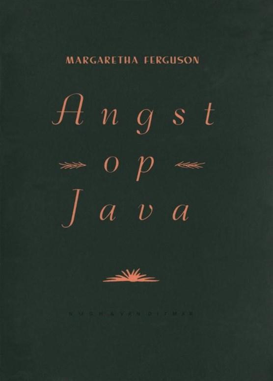 Angst op Java