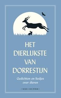 Het dierlijkste van Dorrestijn | Hans Dorrestijn |