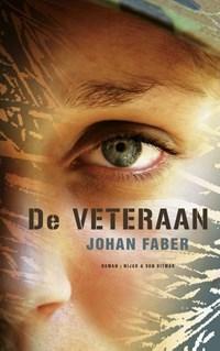 De veteraan | Johan Faber |