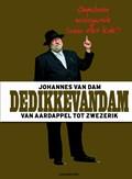 DeDikkevanDam | Johannes van Dam |