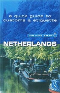 Netherlands | S. Buckland |
