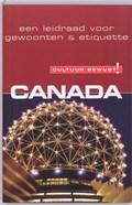 Canada   D. Lemieux  