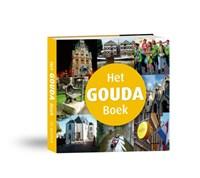 Het Gouda boek   Marc Couwenbergh  