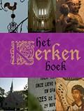 Het Kerken boek | Saskia van Lier |