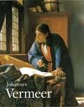 Johannes Vermeer Nederlandse editie | auteur onbekend |