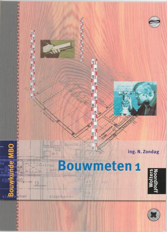 Bouwmeten 1